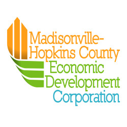 Madisonville-Hopkins County Economic Development Corp