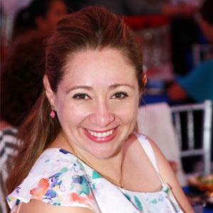 Vicky Reyes