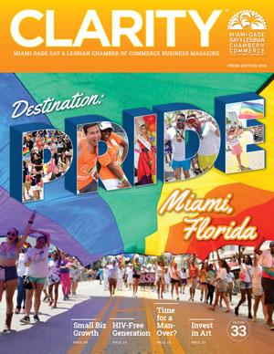 Pride 2016.jpg