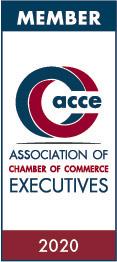ACCE Member Logo