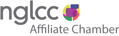 NGLCC_affiliate-Chamber.png