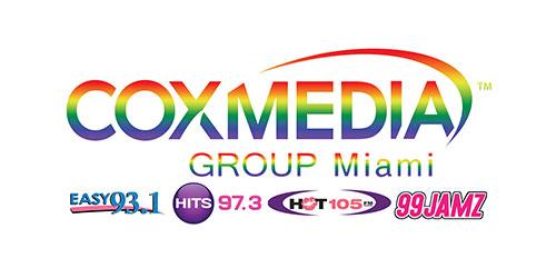 cox-media-miami2.jpg