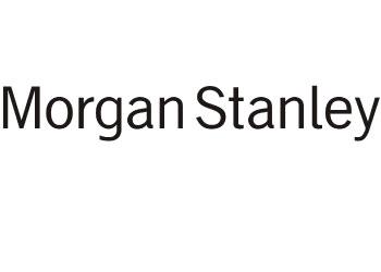 Morgan-Stanley-Logo.jpg