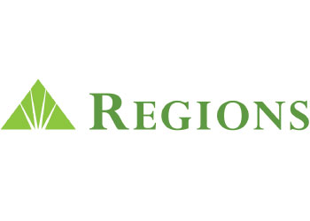 Regions-Bank-H_4C-C.jpg