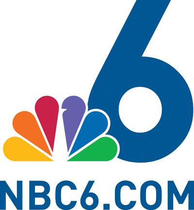 NBC6 PRIDE