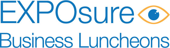 EXPOsure Business Luncheons