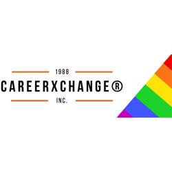 career-exchange-web.jpg