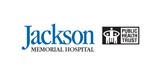 Jackson-memorial.jpg