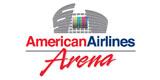 aa-arena.jpg