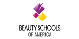 Beauty-schools-of-america(1).png