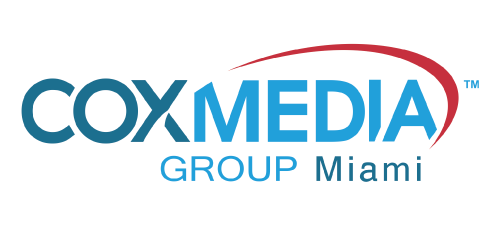 cox-media-group.png