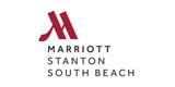 marriott-stantion.jpg