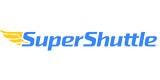 supershuttle.jpg
