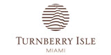 Corporate-Member-Media-Website-Graphic-Turnberry1.jpg