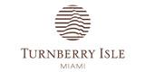 Corporate-Member-Media-Website-Graphic-Turnberry1.jpg