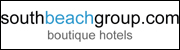 South Beach Hotel Group