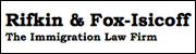 Rifkin Fox Isicoff
