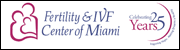 Fertility & IVF Center of Miami