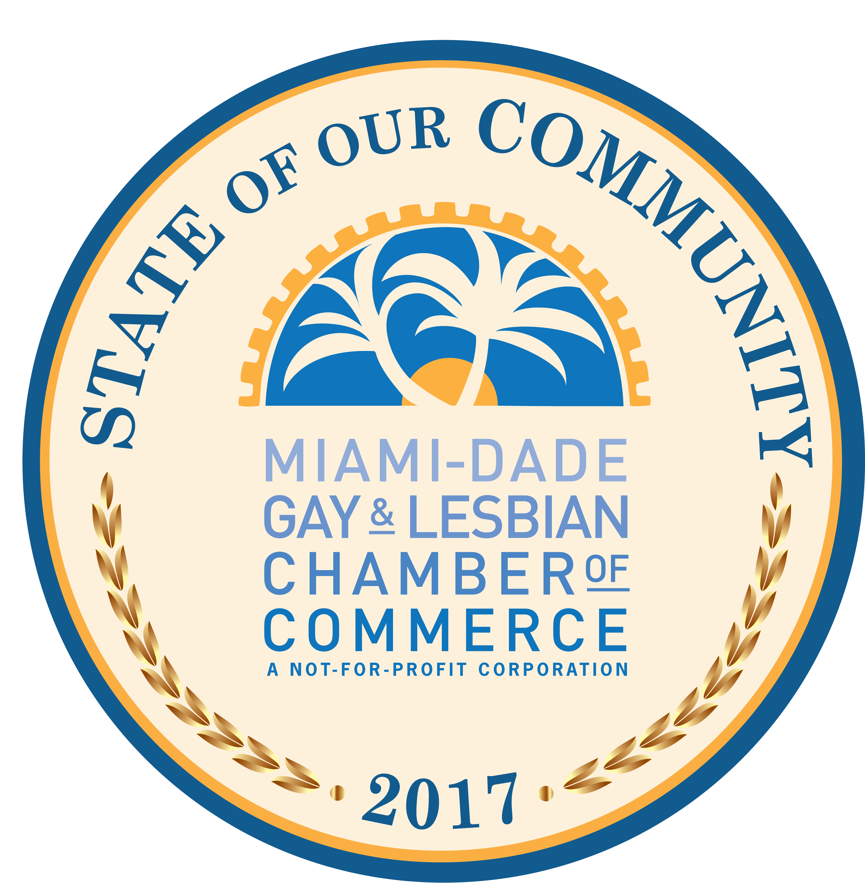 "6th Annual ""State of our Community"" Networking Luncheon ..."