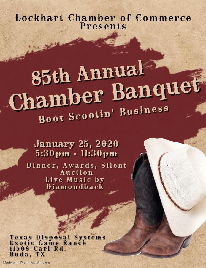 Banquet-invite-.jpg