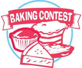 bakingcontest.jpg