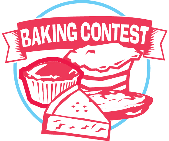 bakingcontest.jpg