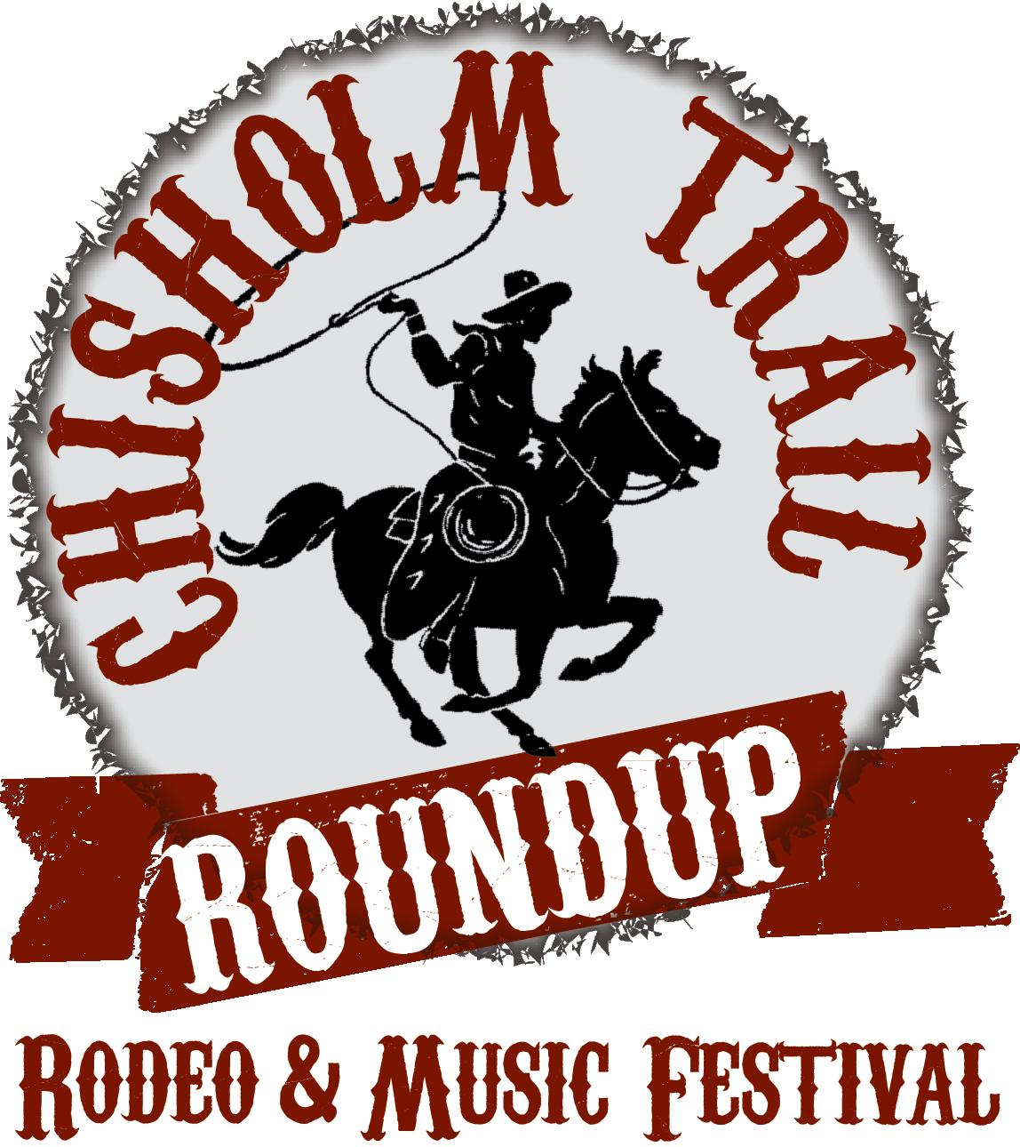CTR_Round_Logo.png