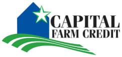 Capital-Farm-w487-w243.jpg
