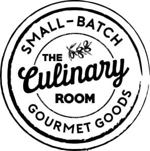 Culinary-Room-w595-w297.jpg