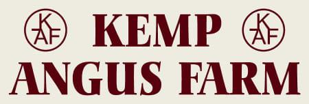 Kemp-Angus-Farm-w450.jpg