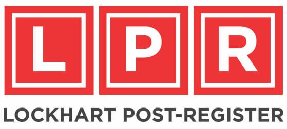 LPR-Logo-w559.jpg