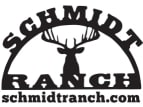 schmidt-ranch2-w287-w143.jpg