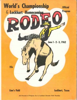 Rodeo Cover 1962.jpg
