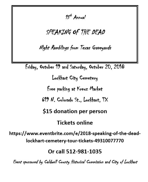 speaking-of-the-dead.JPG