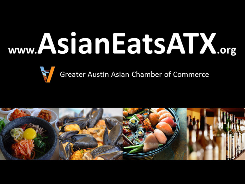 AsianEatsATX
