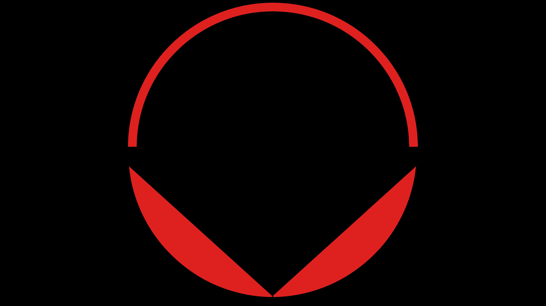 GAACC-Logos-3-(1).png