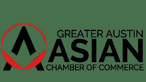 GAACC-Logos-3-w500.png