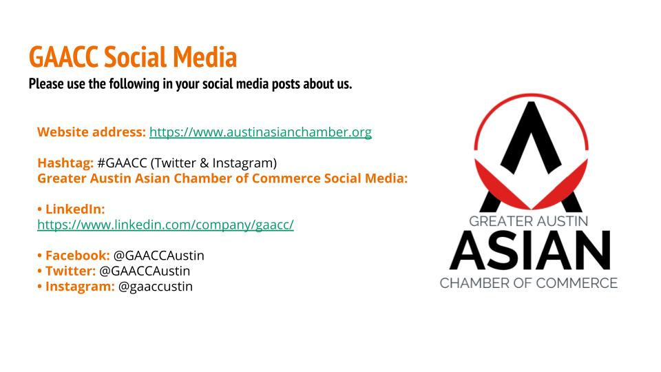 GAACC-Social-Media.png
