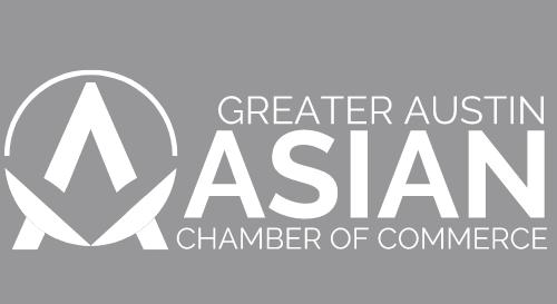 GAACC-white-logo.png