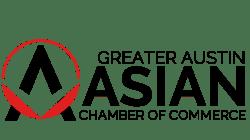 Asian Chamber of Commerce Logo