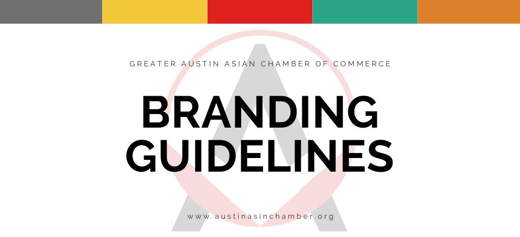 Orange-Illustration-Minimalist-Brand-Guidelines-Presentation-(1).png