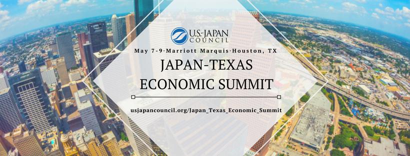 Japan-Texas.png