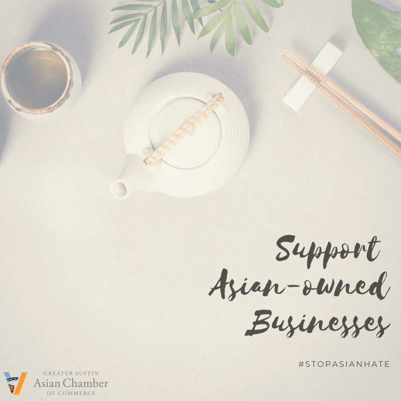 Support-Asian-Owned-Businesses-w800.png