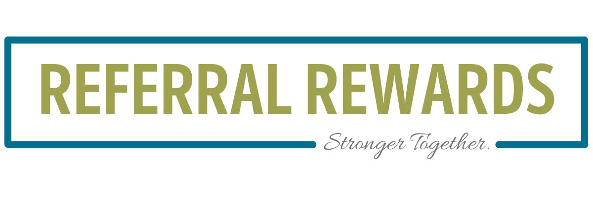 Referral-Rewards-Banner.png