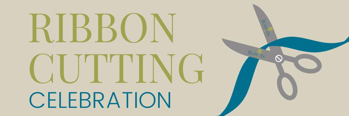 Ribbon-Cutting(1).png