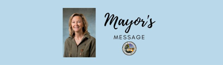 4.27.2020MayorMessage.PNG
