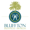 Get your Bluffton Ball tickets here!