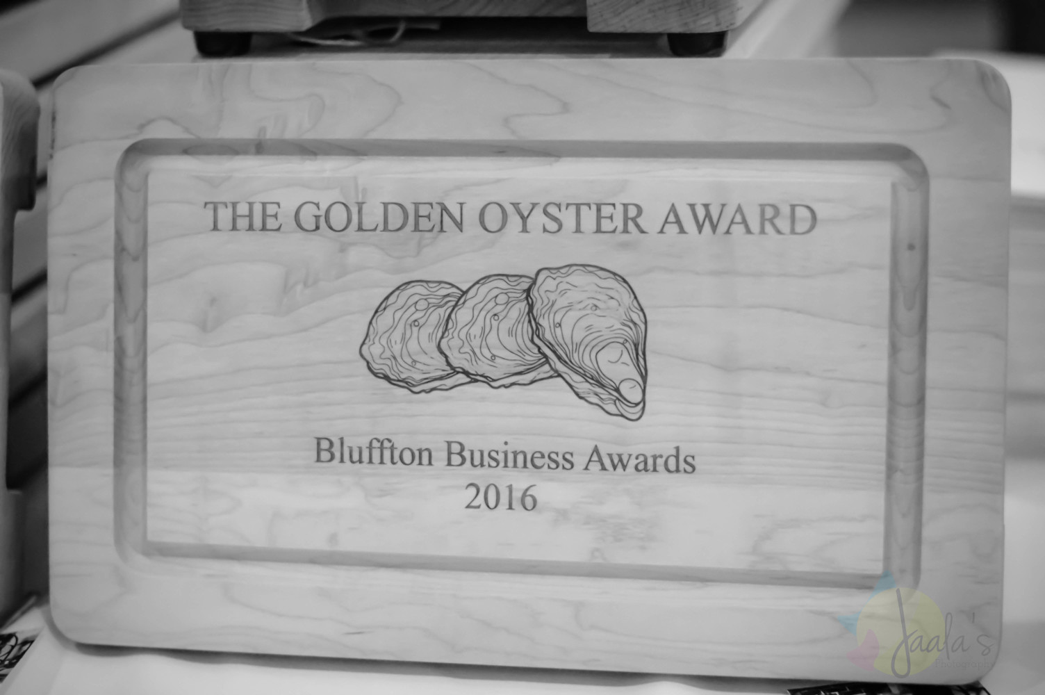 Bluffton-Business-Awards-2016.jpg