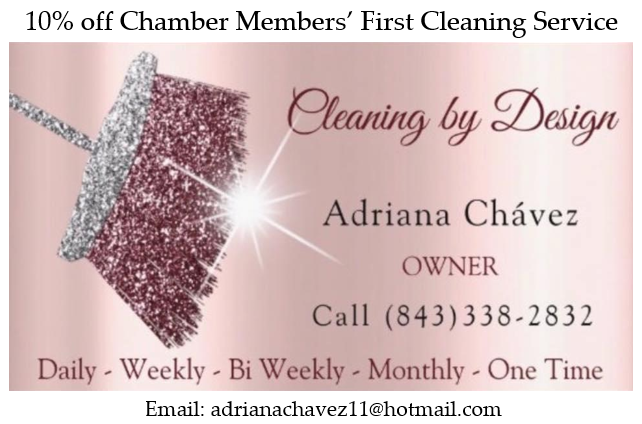 Cleaning-By-Design-Special-Discount.PNG