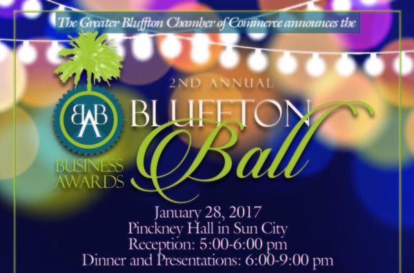 Bluffton-Ball-Flyer-with-Nomination-info-w3468-w867-w600.jpg